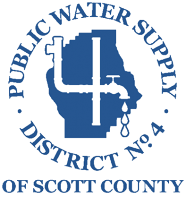 PWSD No.4 Scott County Missouri